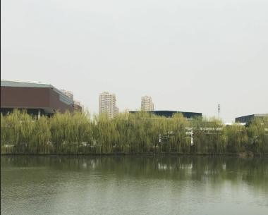 校(xiao)園照4